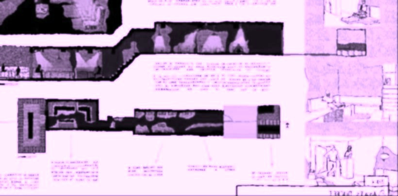 bts-design-d-espace.jpg